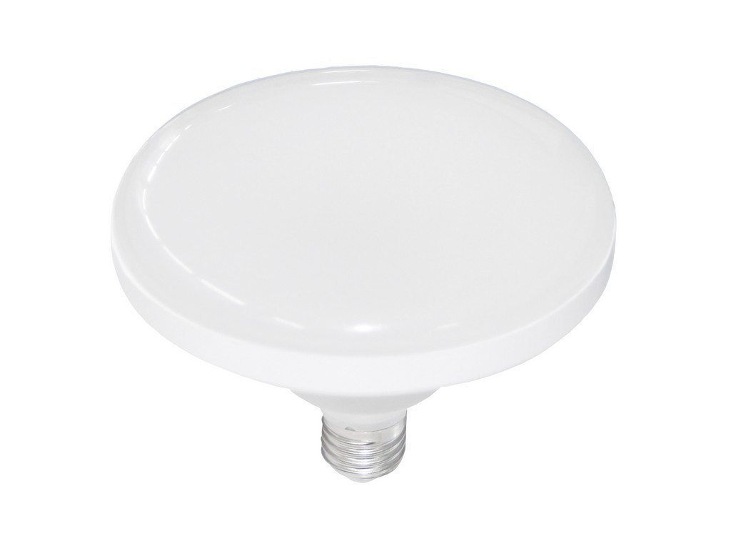 LAMPARA REFLECTORA LED R145 E27 15W 6000K 120º 230V