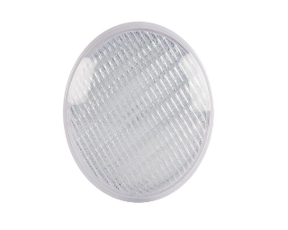 LAMPARA LED PAR56 24W ESPECIAL PISCINAS IP68 3000K 120º 12V