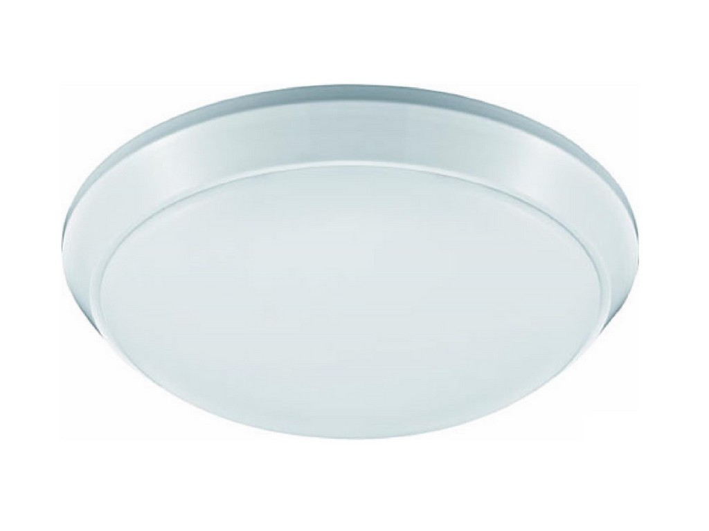 DOWNLIGHT LED SUPERFICIE 15W 6000K 100º 230V BLANCO