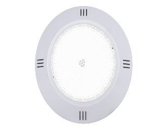 FOCO LED SUPERFICIE 24W ESPECIAL PISCINAS IP68 RGB 120º 12V