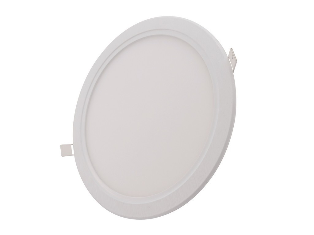 DOWNLIGHT LED EXTRAPLANO PRODECO 18W 4000K