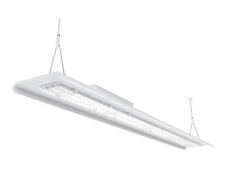Nodo Colgante led industrial